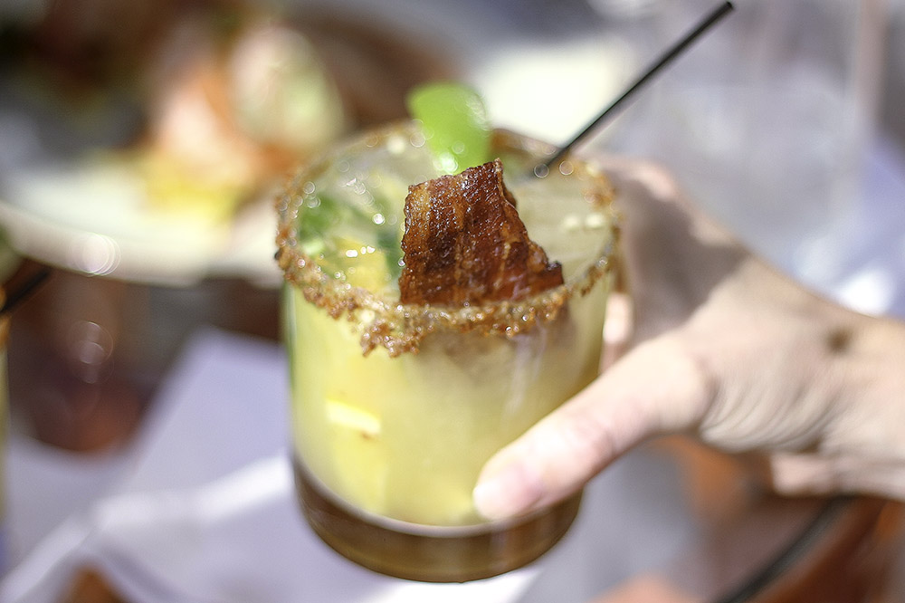 bacon-jalapeno-margarita-at-the-naples-grande