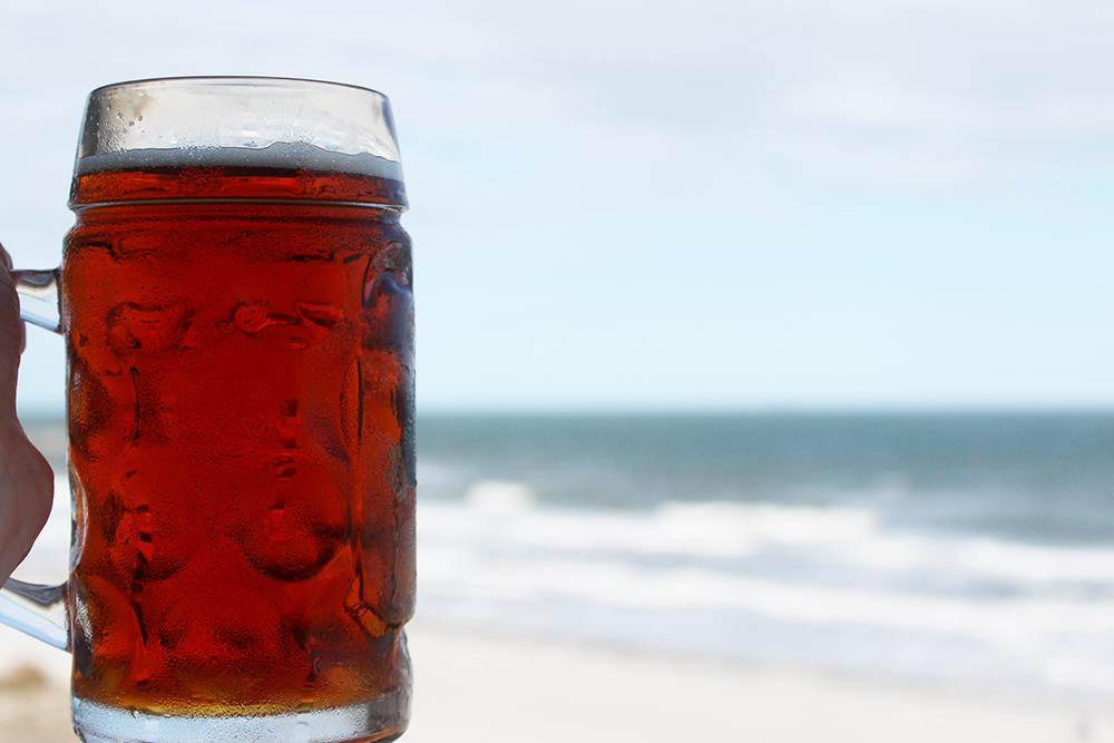 beer-in-the-room-onlyinjax