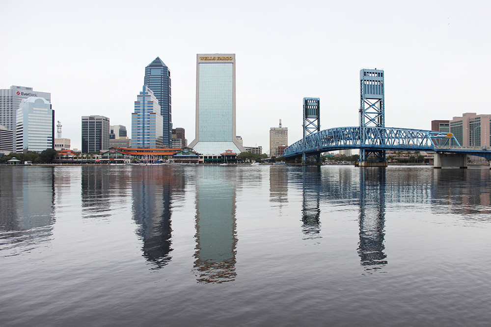 city-line-from-water-taxi-in-jacksonville-onlyinjax