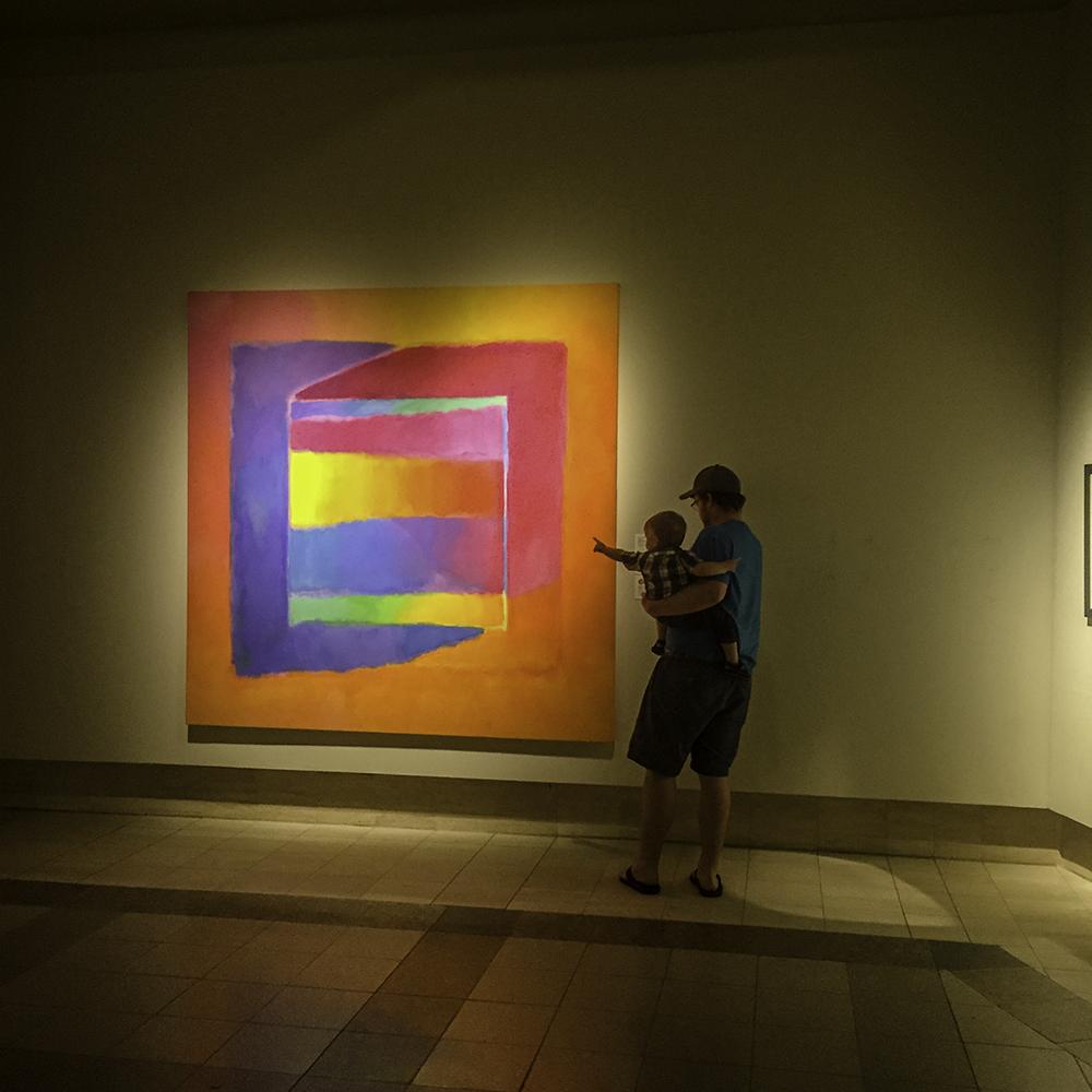 cummer-museum-artwork-onlyinjax