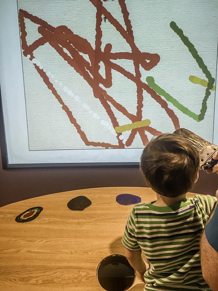 interactive-art-at-cummer-museum-in-jacksonville-fl-onlyinjax