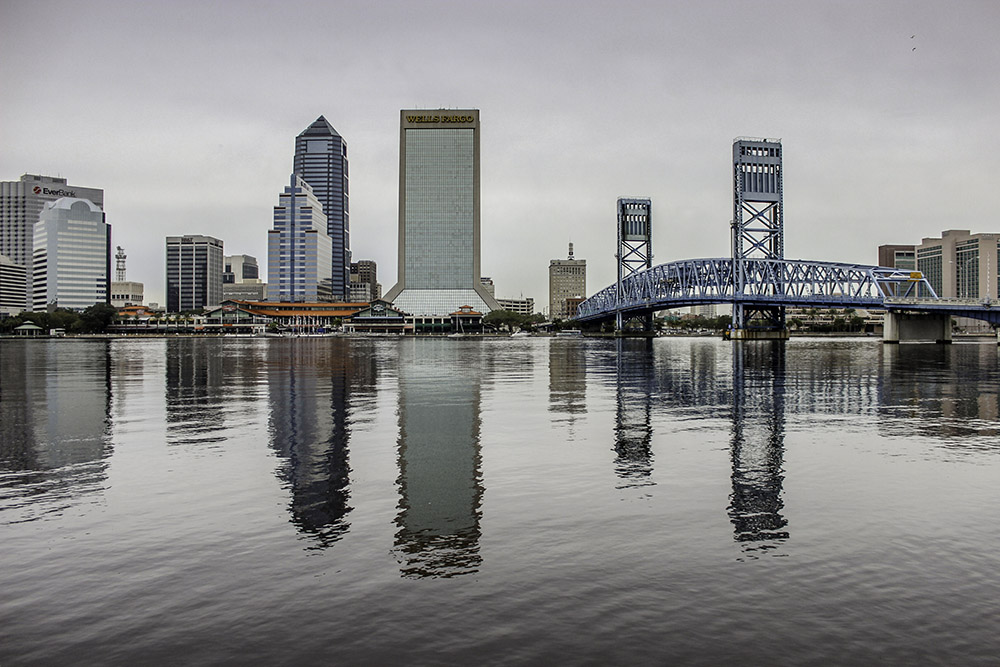 jacksonville-skyline-with-preset