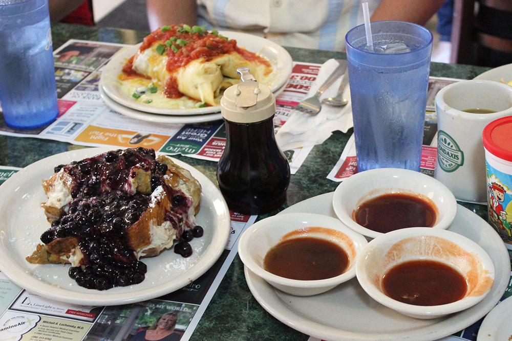 m-diner-breakfast-onlyinjax