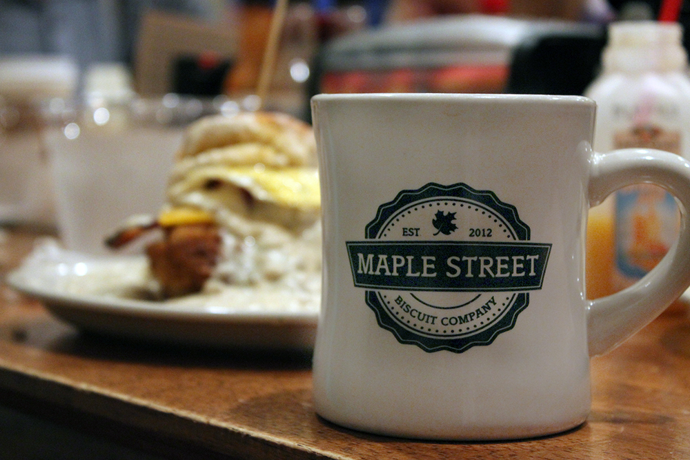 maple-street-biscuit-company-onlyinjax