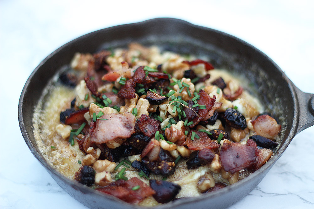 bacon-and-fig-baked-brie-recipe