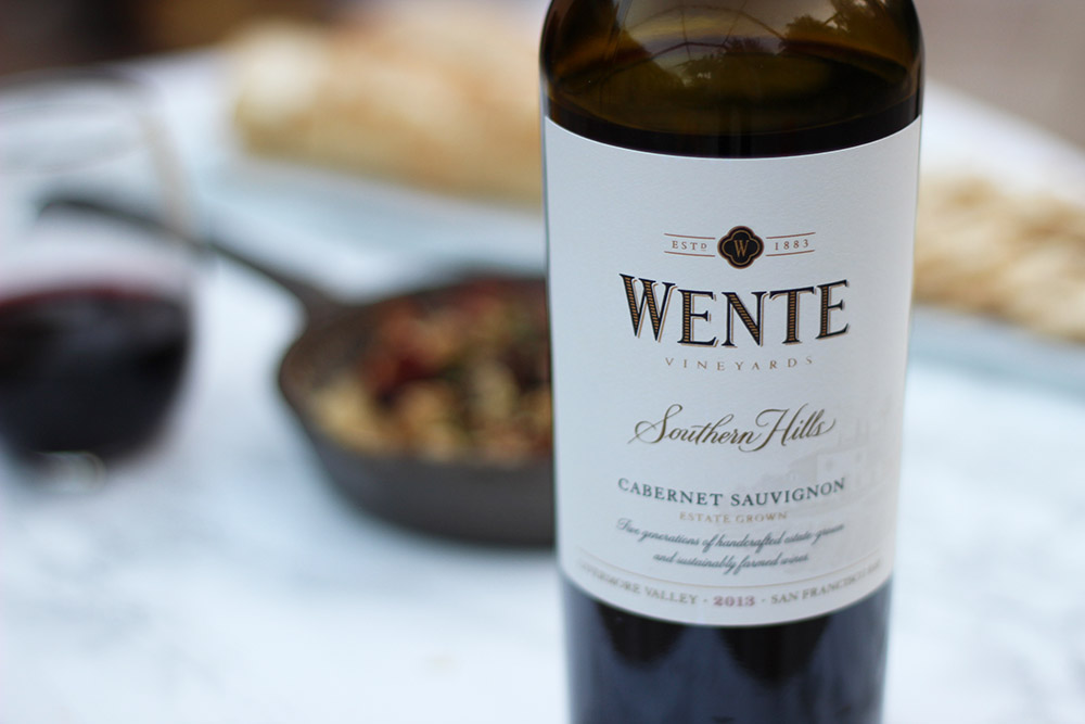 wente-wine-image