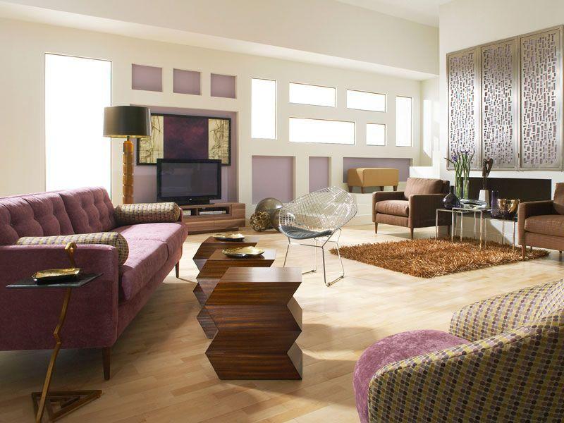 furniture rental set with CORT furniture rental
