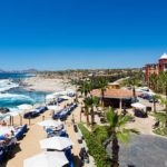 Black Friday Travel Deal: Rooms Starting at $137 a Night in Los Cabos, Mexico