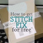 How to Get Stitch Fix for Free
