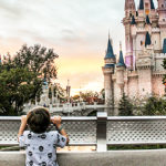 Disney World With a Preschooler: Is It Worth The Cost?