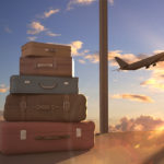 3 Reasons to Buy Travel Insurance