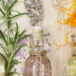 How One Family Learned to Save Money With Essential Oils