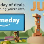 How to Save the Most Money on Amazon Prime Day 2017