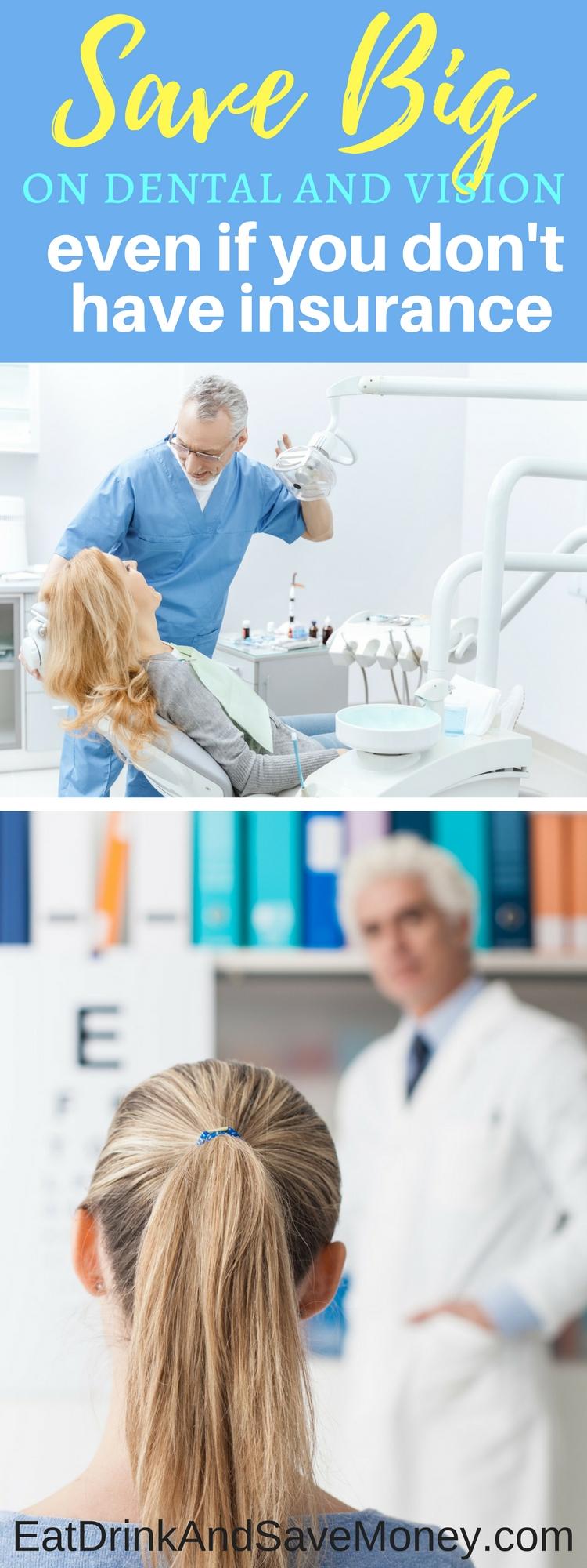 Single Care Review: Save Money on Prescriptions, Vision ...