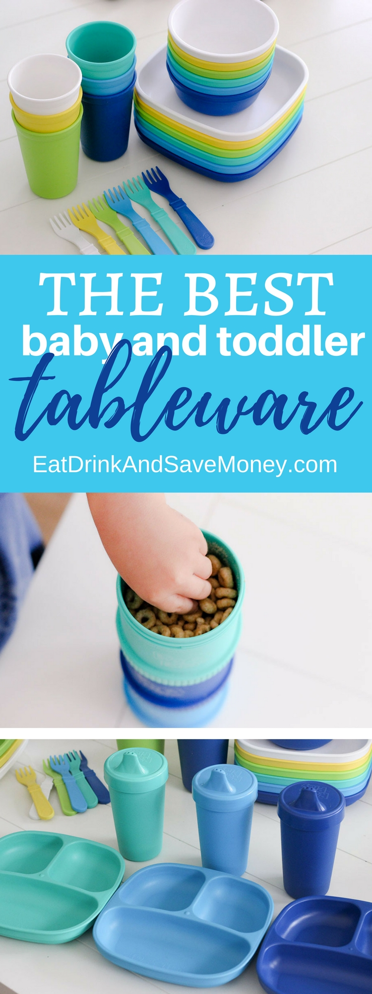The best baby and toddler tableware- replay recycled. feed babies feed toddlers on eco friendly plates, cups and bowls.