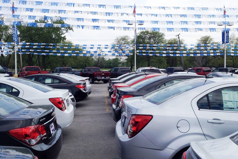 cars.com cars