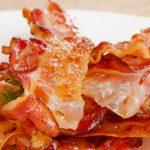 BaconFest Naples | Eat Bacon & Fight Hunger