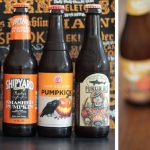 How to Host a Pumpkin Beer Tasting Party