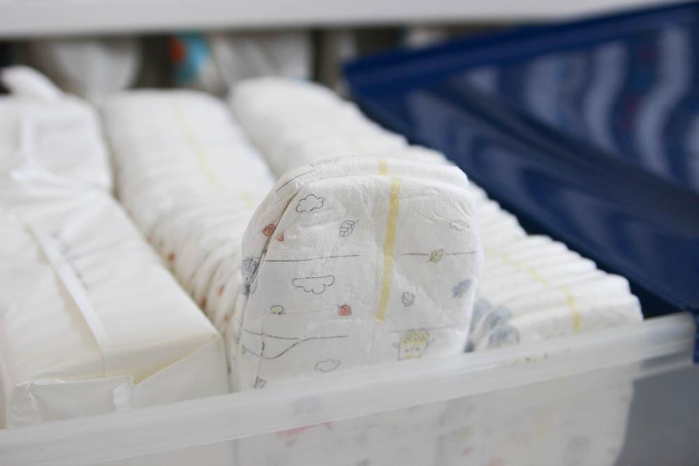 huggies diaper post organization-11