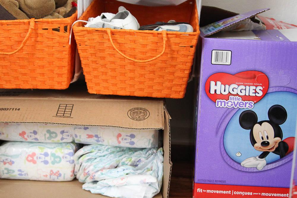 huggies diaper post organization-3