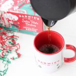 Stay Caffeinated for the Holidays & Save 30% on Barnie's Coffee