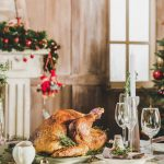 Budget Friendly Guide to Hosting Overnight Holiday Guests