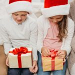 How to Ask Grandparents for Money Instead of Toys this Christmas