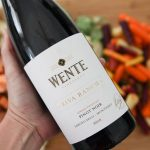 Get Holiday Ready by Saving 25% on Wente Wines