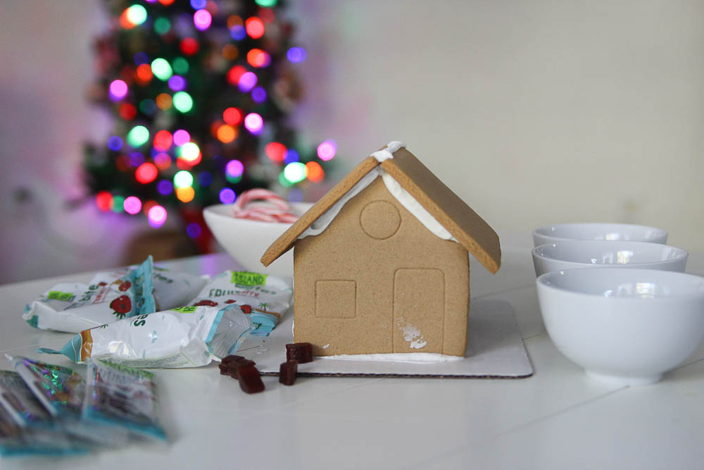 Gingerbread Houses To Buy 28 Images Candyland Door