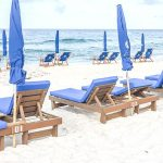Budget Friendly Travel: Best Florida Beaches for Spring Break