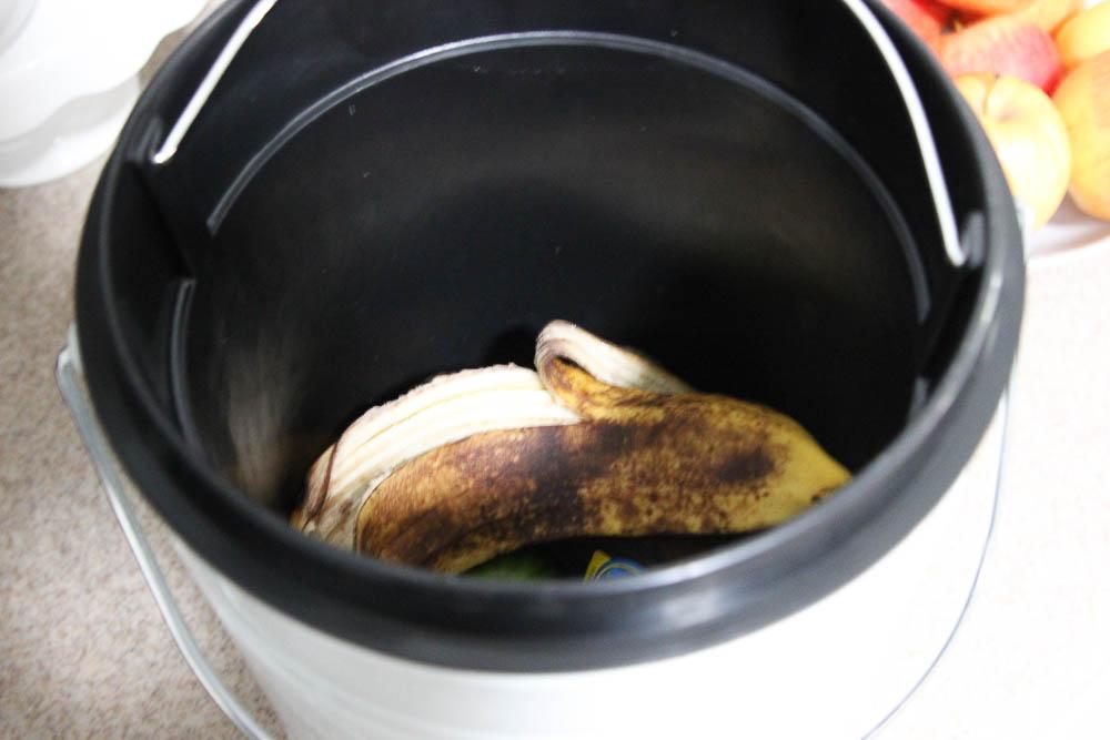 countertop compost bin-2