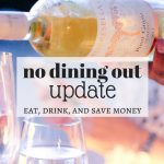 no dining out update-2