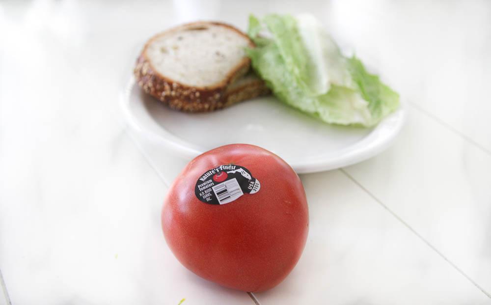 Fresh From Florida tomato-1