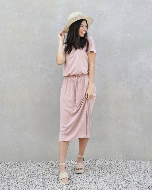 Cents of Style dress deal