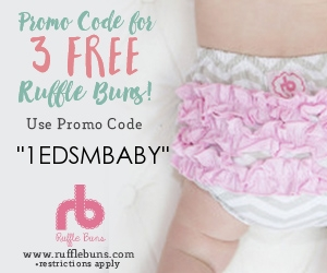 free baby products free diaper cover