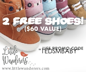 free baby stuff free baby shoes