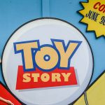5 Reasons I Can't Wait for Toy Story Land