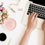The Only Blogging Course You'll Ever Need