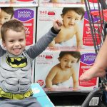 How to Save Money on Baby Products at BJ's Wholesale
