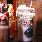 Best Restaurants in Universal CityWalk that are Worth the Splurge