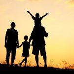 The Formula for Simple Parenting Hacks