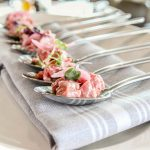 Dorona Naples Restaurant Week