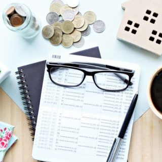 Yes, you need a budget. How to start a budget and why you need a budget.