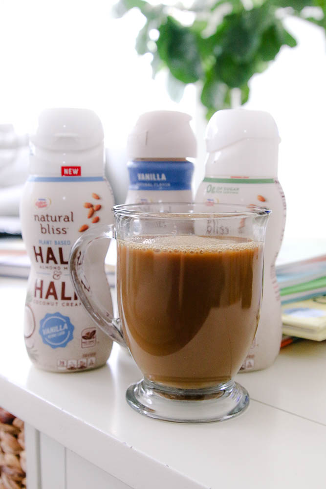 natural bliss morning routine coffee creamer-4