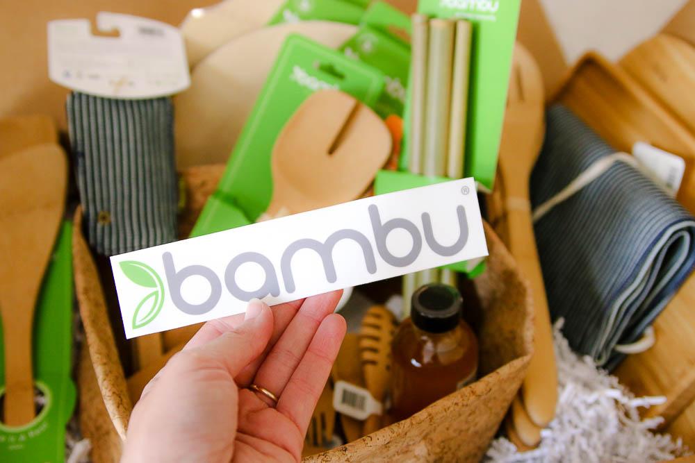 bambu review