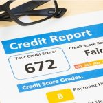 Repair credit