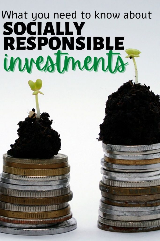 What you should know about socially responsible investments-2